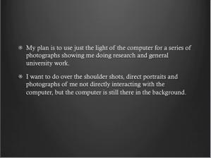 Screen Shot 2014-02-11 at 14.56.52