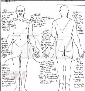 christopher-wallace-notorious-big-autopsy-report