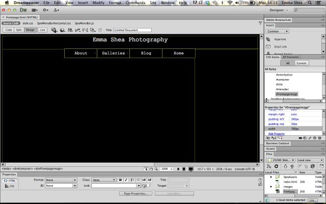 Screen Shot 2014-02-10 at 14.13.09