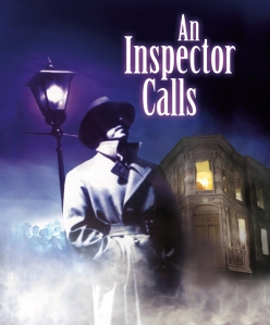 An-Inspector-Calls-Brochure
