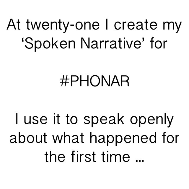Phonar final words2