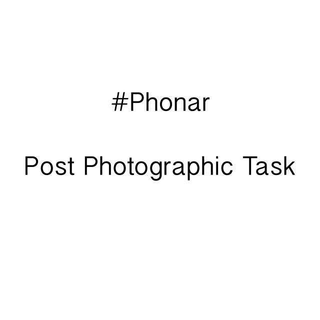 phonar words beginning