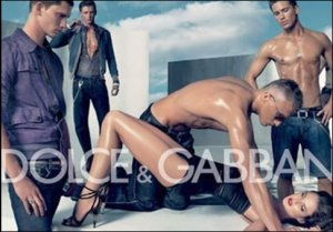dolce-and-gabbana-depicted-a-gang-rape