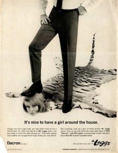this-old-ad-took-the-whole-walking-all-over-women-thing-to-the-next-level