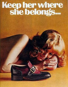 women-belonged-at-mens-feet-in-the-60s